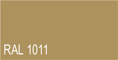 1011.png
