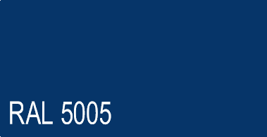 5005.png