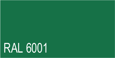 6001.png