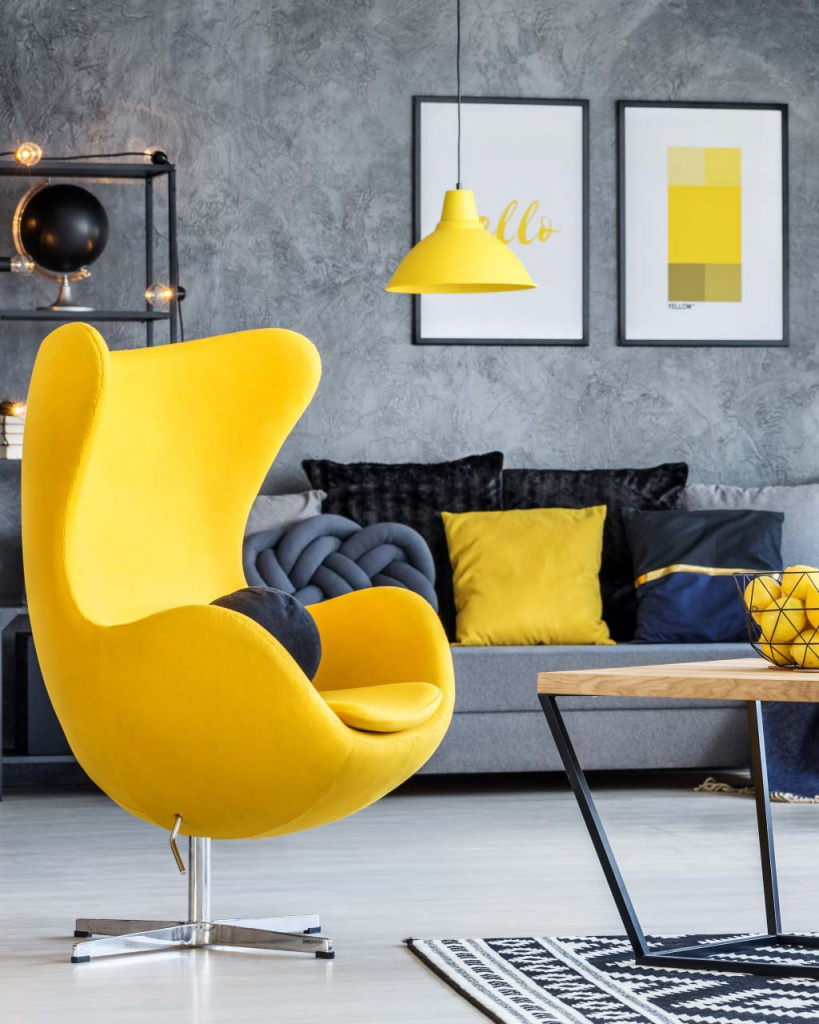 hipster_room_with_yellow_armchair.jpg