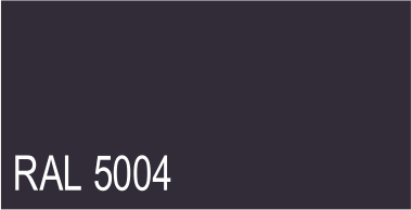 5004.png