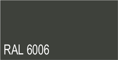 6006.png