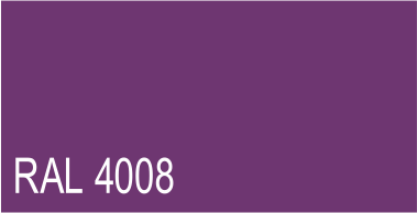 4008.png