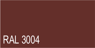 3004.png