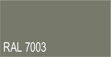 7003.png