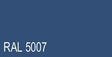 5007.png