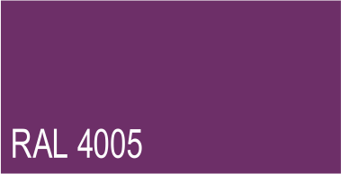 4005.png