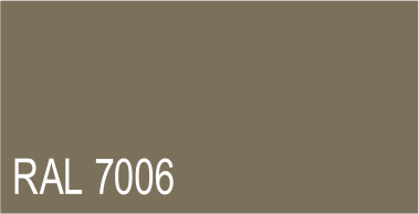 7006.png