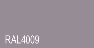 4009.png