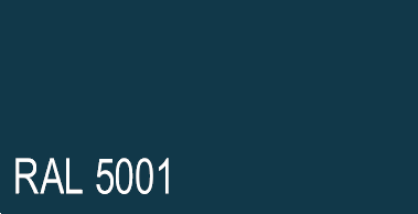 5001.png