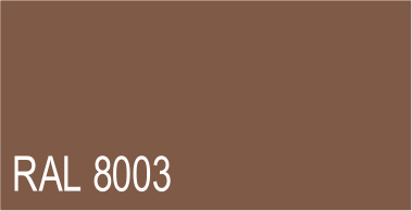 8003.png