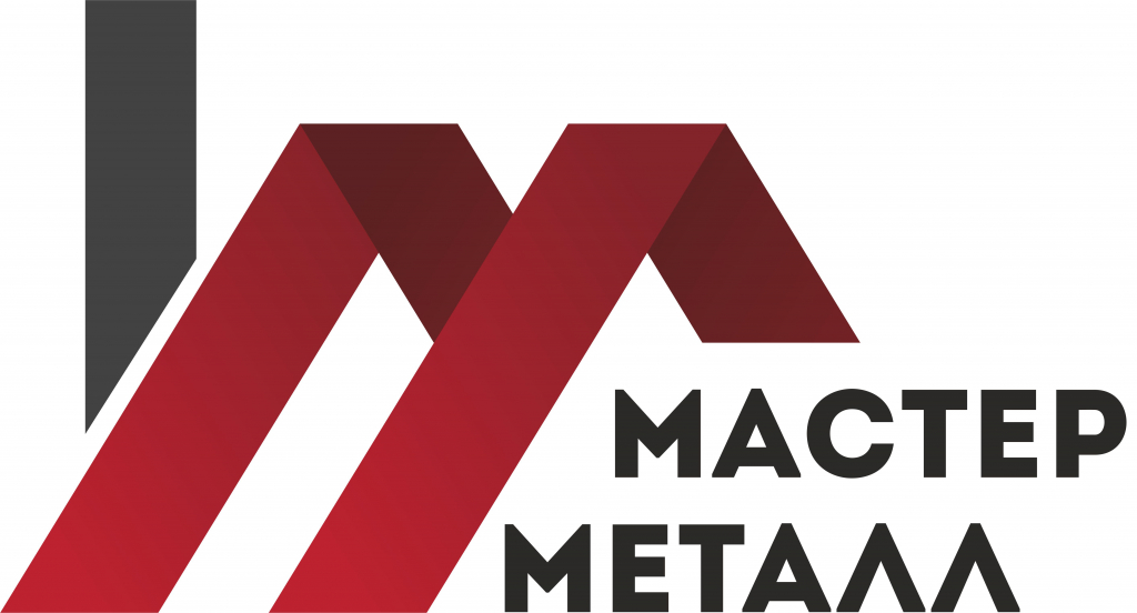 https://master-metall.by/