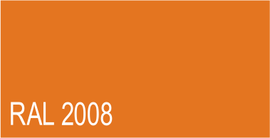 2008.png