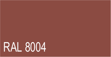 8004.png