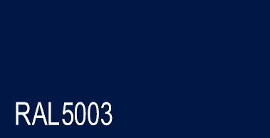 5003.png