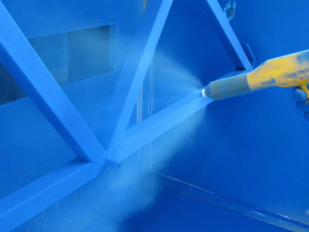 powder_coating-1.jpg