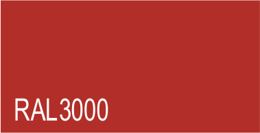 3000.png