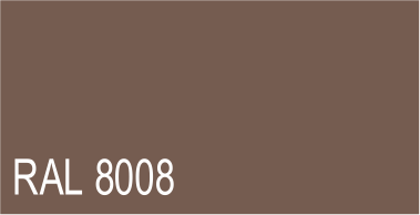 8008.png