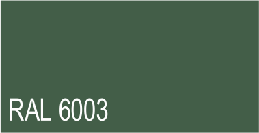 6003.png