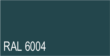 6004.png