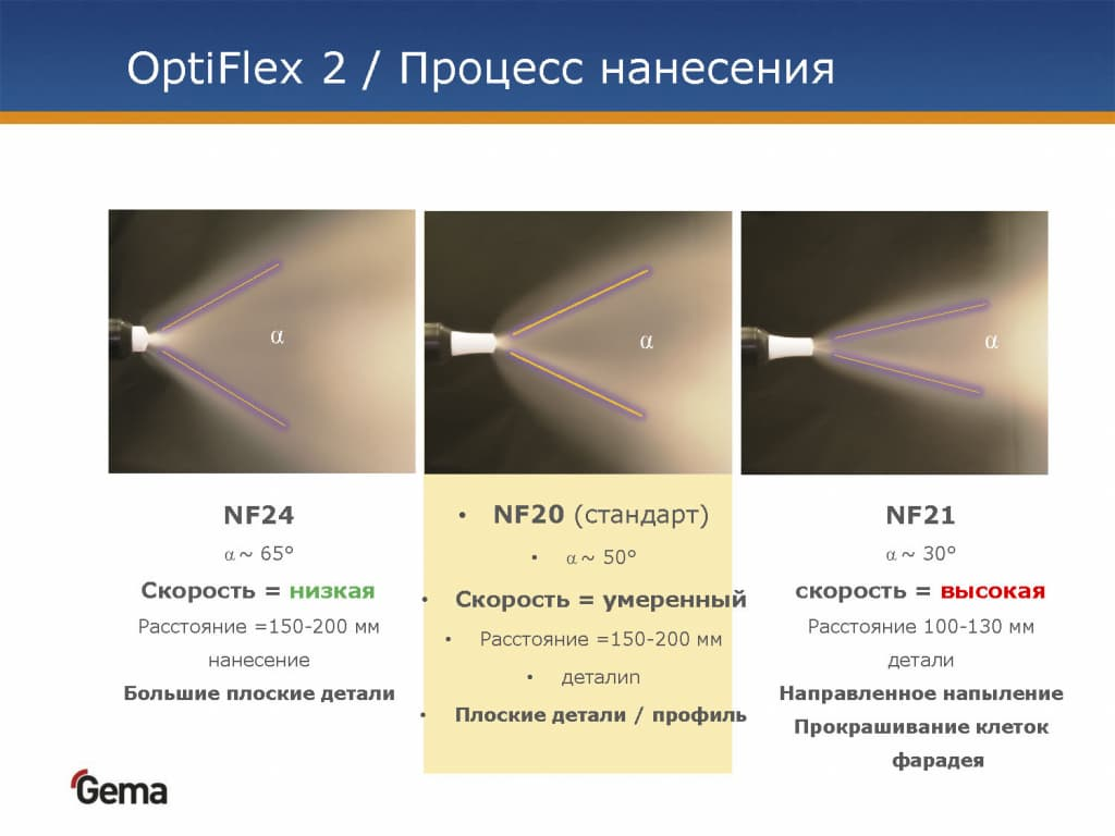 OptiFlex2 Key_Features RUS 2013 neu_Страница_04.jpg