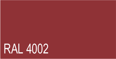 4002.png