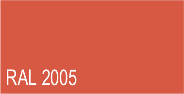 2005.png