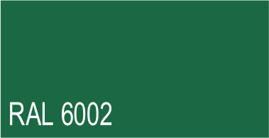 6002.png