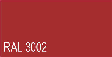 3002.png