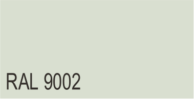 9002.png