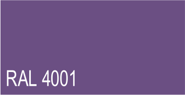 4001.png