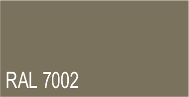 7002.png
