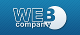 webcompany-logo.png