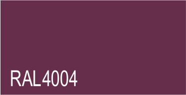 4004.png