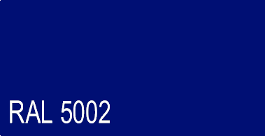 5002.png