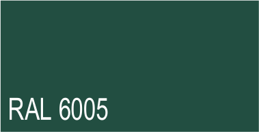 6005.png