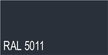 5011.png