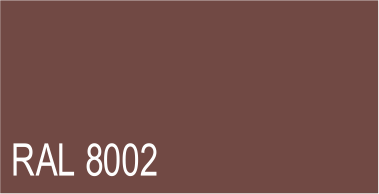 8002.png