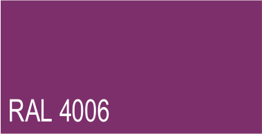 4006.png