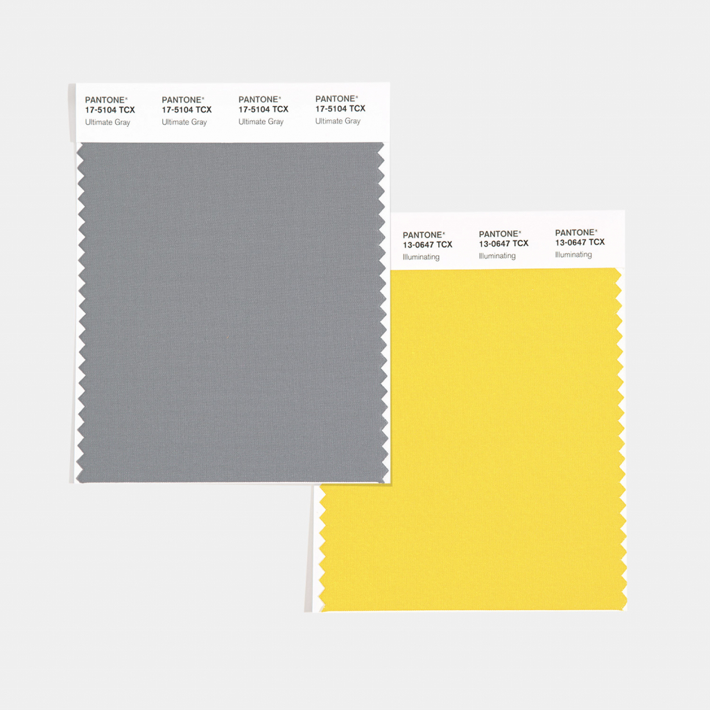 -color-of-the-year-2021-ultimate-gray