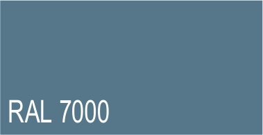 7000.png