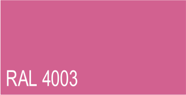 4003.png